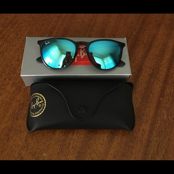bef7190c5d Erika Remix Ray-Ban sunglasses